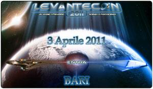 Levantecon